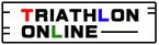 TRIATHLON ONLINE
