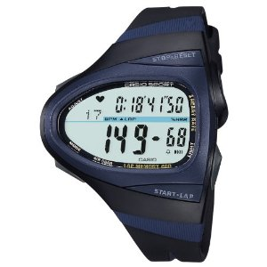 CASIO PHYS CHR-100J