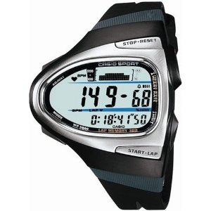 CASIO PHYS CHR-200J