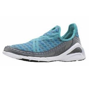 ZOOT ULTRA SPEED 2.0 ウーマン シューズ (ARRUBA:GREY:WHITE) 6.5