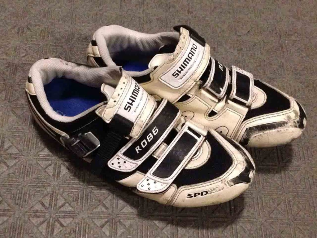 bike_shoes