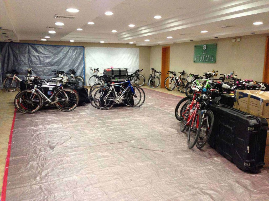 hotel_bike