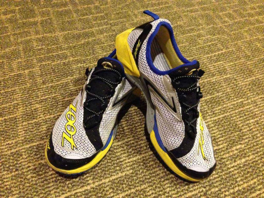 run_shoes